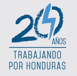 20-logo-lufussa