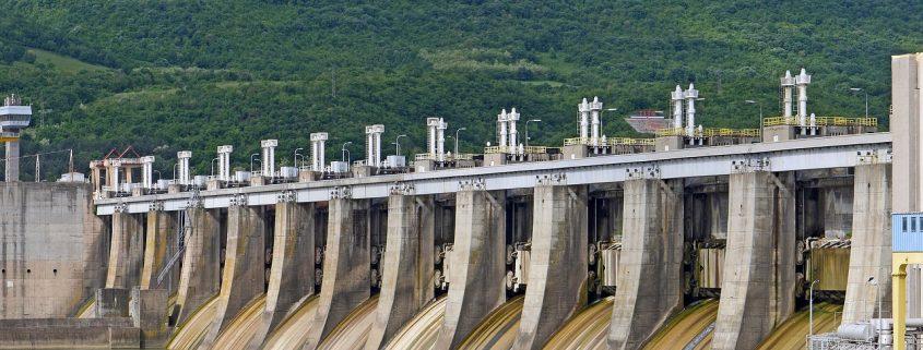 Cómo se obtiene la energía eléctrica en Honduras