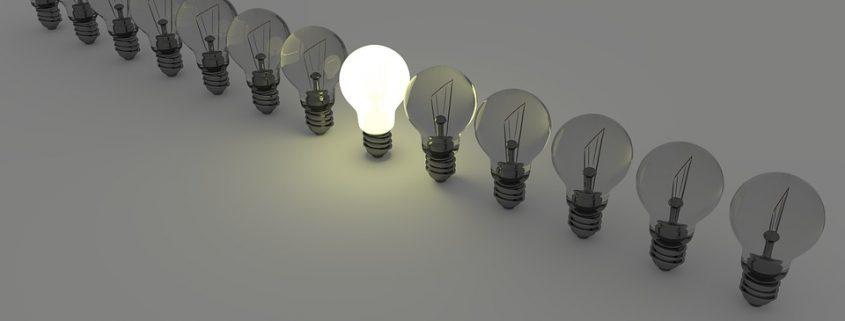 energía eléctrica a partir de biomasa