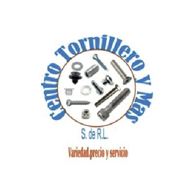 Centro Tornillero y Más