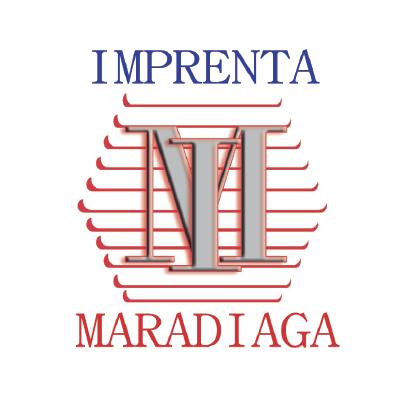 Imprenta Maradiaga