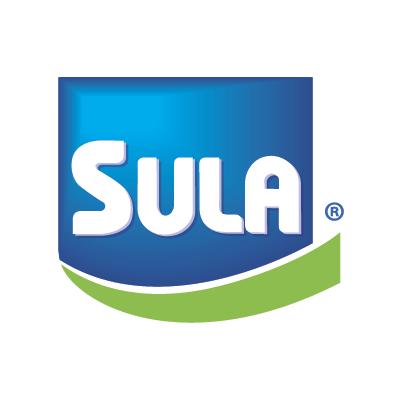 Logo de Sula