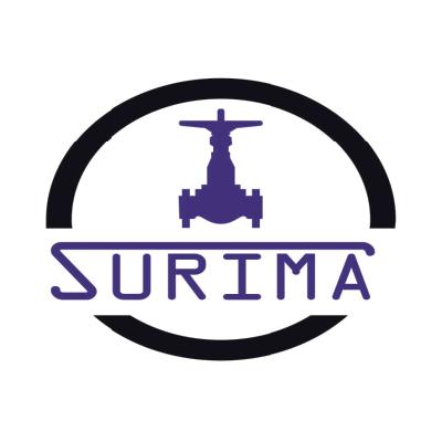 Surima