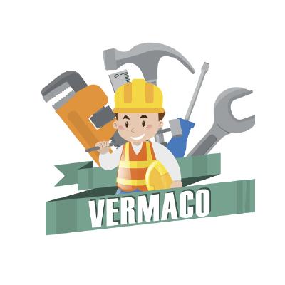 Vermaco