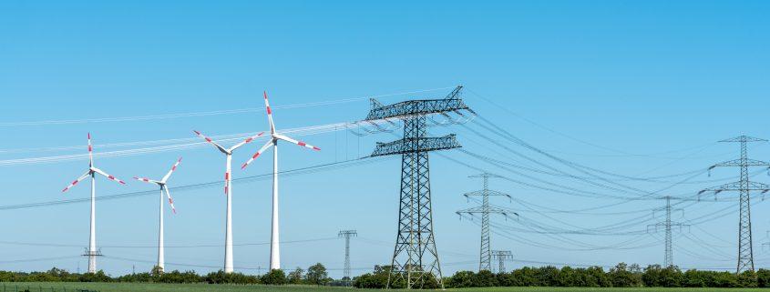 Tipos de energía renovables de mayor explotación en Honduras