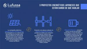 Infografia_Lufussa-02