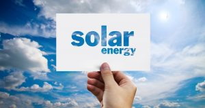 energy-3125125_960_720