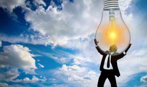 fuente-de-energia-no-renovable