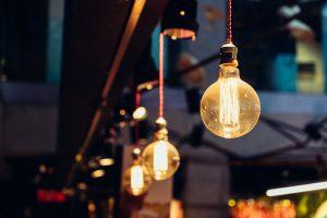 Los pros y contras de las plantas eléctricas