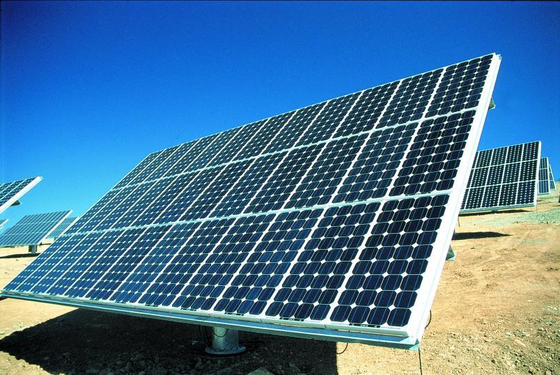 fe714c48112 Aprendamos sobre la energía fotovoltaica en Honduras - Lufussa