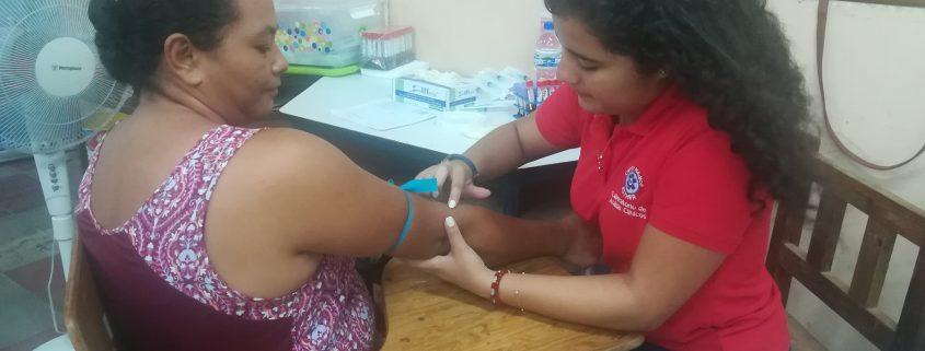 Lufussa-llevando-brigadas-medicas-comunidades-zona-sur