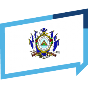 05-logo