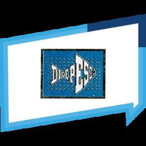 06-logo