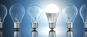 CR-Home-AH-Energy-Savings_1-16