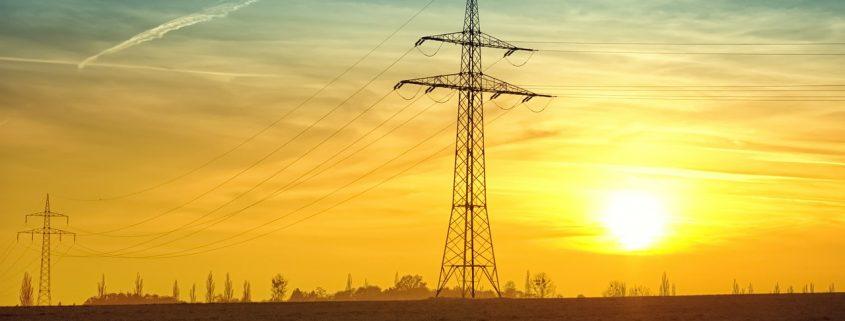 empresas que generar energía eléctrica en Honduras