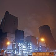 Comisión Reguladora de Energía Eléctrica