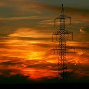 ENEE: Desarrollo energético para Honduras