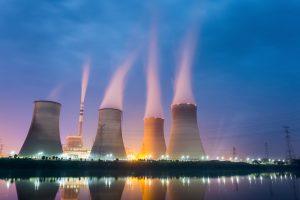 Por qué se siguen usando los recursos no renovables