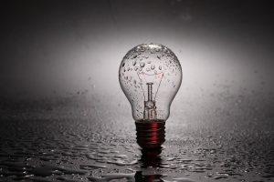 Medidas de ahorro energético